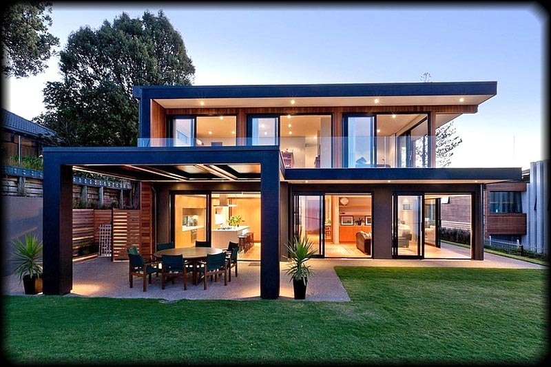 Sku for Homebuilder com