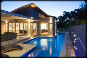 รับออกแบบบ้าน ออกแบบบ้าน