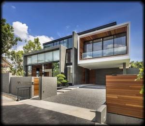 Architect Phuket Phang nga Krabi Construction company Home builder Contractor
