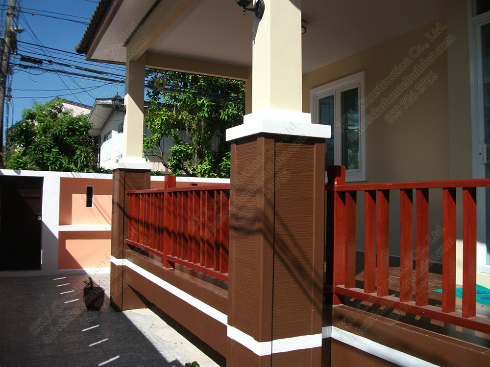 House builder home builder contractor construction for Homebuilder com
