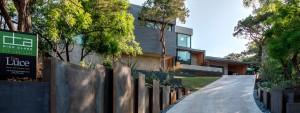 สถาปนิก ภูเก็ต (3) รับสร้างบ้าน อาคาร วิลล่า สระว่ายน้ำ บ้านพักตากอากาศ บังกะโล รีสอร์ท โกดัง อาคารพาณิชย์ อพาร์ทเม้นท์ หอพัก ทาวน์เฮ้าท์