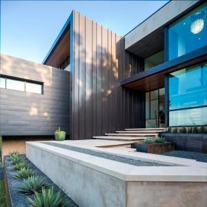 สถาปนิก ภูเก็ต (5) รับสร้างบ้าน อาคาร วิลล่า สระว่ายน้ำ บ้านพักตากอากาศ บังกะโล รีสอร์ท โกดัง อาคารพาณิชย์ อพาร์ทเม้นท์ หอพัก ทาวน์เฮ้าท์