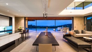 รับสร้างบ้าน อาคาร วิลล่า สระว่ายน้ำ บ้านพักตากอากาศ บังกะโล รีสอร์ท โกดัง อาคารพาณิชย์ อพาร์ทเม้นท์ หอพัก ทาวน์เฮ้าท์ สถาปนิก ภูเก็ต (8)