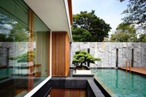 1 Phang nga Architect Phuket Krabi Construction company Phuket Phang nga Krabi Phang Phuket nga .jpg (4)