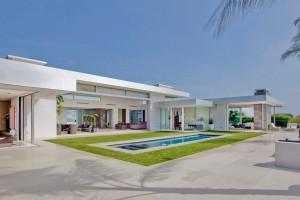 construction thailand ต่อเติมบ้าน ภูเก็ต พังงา กระบี่ บริษัท รับสร้างบ้าน ภูเก็ต พังงา กระบี่ บริษัท รับเหมาก่อสร้าง ภูเก็ต พังงา กระบี่ รับสร้างบ้าน ภูเก็ต พังงา กระบี่ รับเหมาก่อสร้าง ภูเก็ต พังงา กระบี่ ออกแบบบ้าน ภูเก็ต พังงา กระบี่ Architect Phuket Phang Nga Krabi