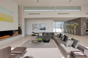 construction thailand ต่อเติมบ้าน ภูเก็ต พังงา กระบี่ บริษัทรับสร้างบ้าน ภูเก็ต พังงา กระบี่ บริษัทรับเหมาก่อสร้าง ภูเก็ต พังงา กระบี่ รับสร้างบ้าน ภูเก็ต พังงา กระบี่ รับเหมาก่อสร้าง ภูเก็ต พังงา กระบี่ ออกแบบบ้าน ภูเก็ต พังงา กระบี่ ArchitectPhuket Phang Nga Krabi