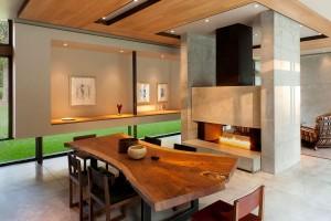 phuket construction (11) ต่อเติมบ้าน ภูเก็ต พังงา กระบี่ บริษัท รับสร้างบ้าน ภูเก็ต พังงา กระบี่ บริษัท รับเหมาก่อสร้าง ภูเก็ต พังงา กระบี่ รับสร้างบ้าน ภูเก็ต พังงา กระบี่ รับเหมาก่อสร้าง ภูเก็ต พังงา กระบี่ ออกแบบบ้าน ภูเก็ต พังงา กระบี่ Architect Phuket Phang Nga Krabi